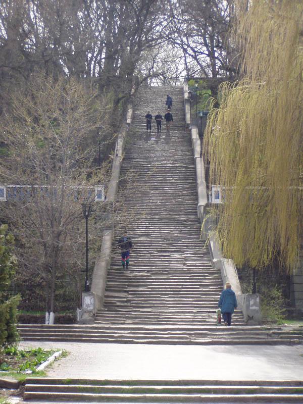 таганрог каменная лестница вакансии продажу